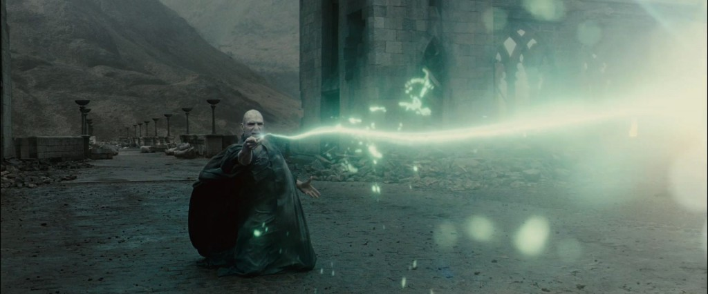 lord-voldemort-wallpapers-5