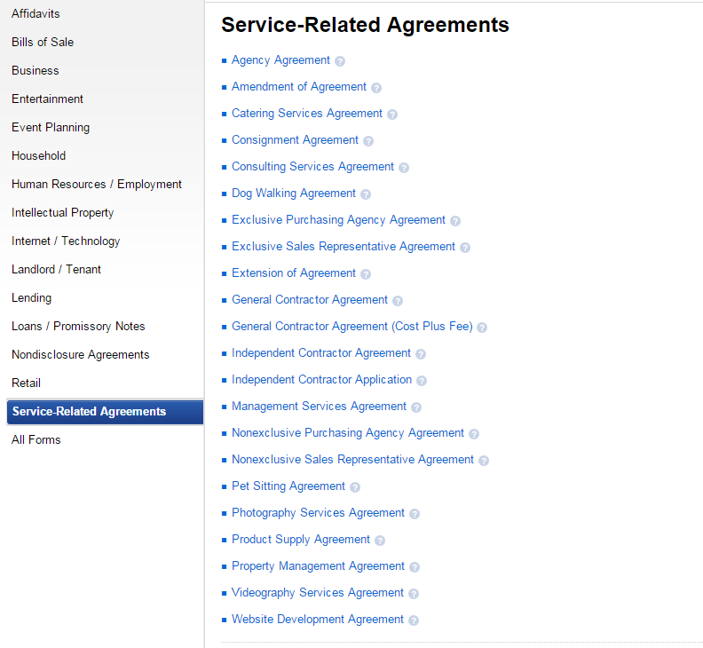 An independent contractor agreement for christmas part 1 of 2 zoom 6 platinumwayz